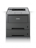 Brother HL-6180DWT laserprinter 2400 x 600 DPI A4 Wi-Fi