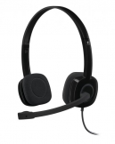 H151 Stereo Headset - ANALOG