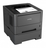 Brother HL-5450DNT laserprinter 2400 x 600 DPI A4