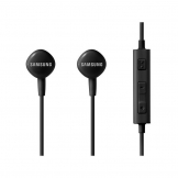 Samsung EO-HS130 Headset In-ear Zwart