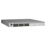 HP SN3000B 16Gb 24-port/12-port Active Fibre Channel Switch