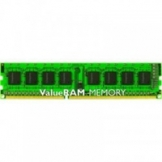 DDR3 8GB 1600 ECC CL11 w/TS Intel