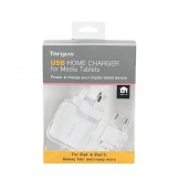 Tablet Home USB Charger