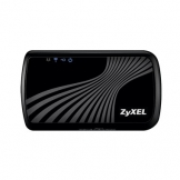 Wireless Mini Travel Router