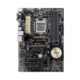 MB ASUS INT S1150 Z97-C