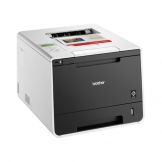 Brother HL-L8250CDN laserprinter Kleur 2400 x 600 DPI A4