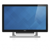 MON: S2240T/21.5i/LED/Multi-Touch