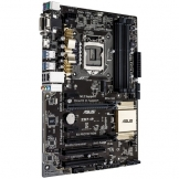 MB ASUS INT S1150 Z97-P