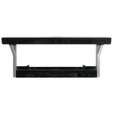 ACC :Basic Monitor Stand E-Series