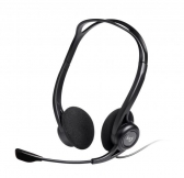 PC 960 OEM Stereo Headset USB