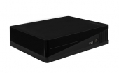 HDE STOR.E CANVIO. Black 3TB