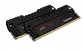 DDR3 16GB 1866 CL10 2K XMP Beast