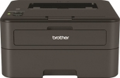 Brother HL-L2300D laserprinter 2400 x 600 DPI A4