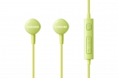 Samsung EO-HS130 Headset In-ear Groen