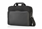 Dell Premier Briefcase (S) - Up to 13.3i