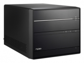Shuttle SH97R6 PC/workstation barebone