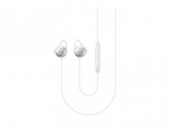 Samsung EO-IG930 Headset In-ear Wit