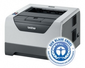 Brother HL-5340DL laserprinter 1200 x 1200 DPI A4