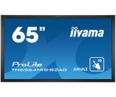 iiyama TH6564MIS-B2AG touch screen-monitor