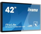iiyama TF4237MSC-B1AG touch screen-monitor