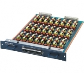24-Port ADSL Splitter Card