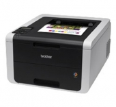 Brother HL-3170CDW laserprinter Kleur 2400 x 600 DPI A4 Wi-Fi