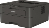 Brother HL-L2360DN laserprinter 2400 x 600 DPI A4