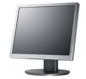 pc monitoren