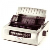 dot matrix-printers